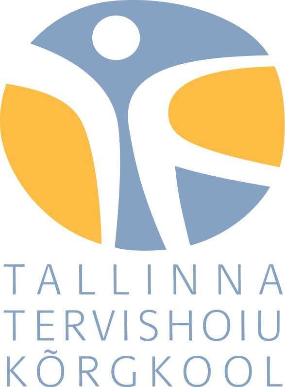 TTK vertikaalne logo 1