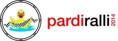 Pardiralli_2014