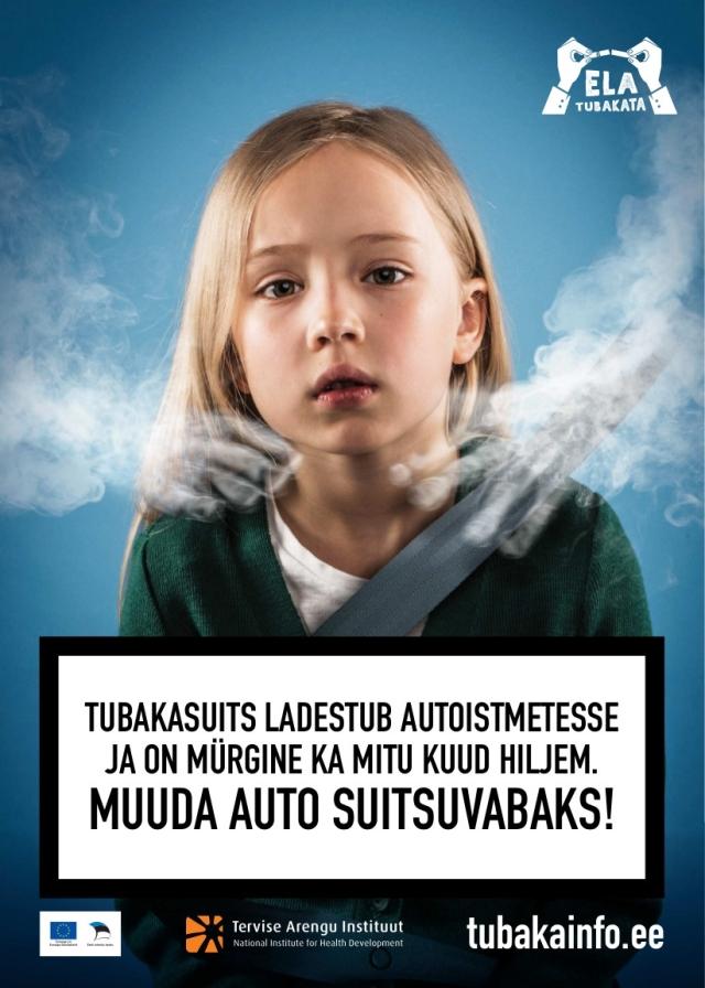 Passiivse_suitsetamise_kampaania_2015