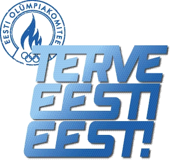 Terve_Eesti_eest_vertikaalne_sinine_logo