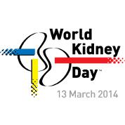 World_Kidney_Day_2014